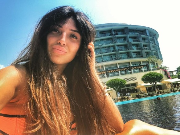 Фото: facebook.com/yana.belyaeva.526