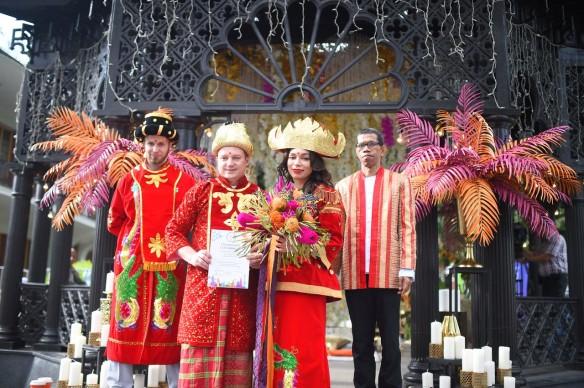 Фото:vk.com/indonesiafest