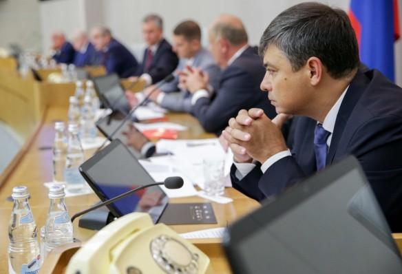 Фото:vk.com/duma