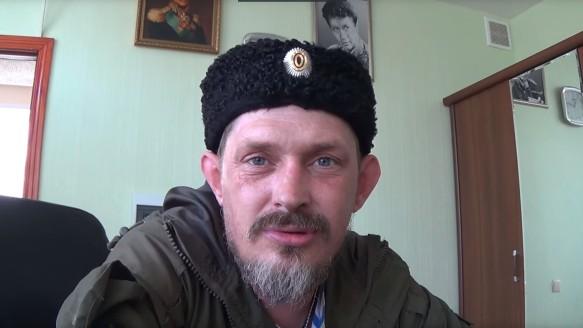 Павел Дремов. Кадр youtube.com