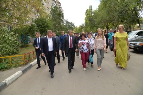 Фото: saratov.gov.ru