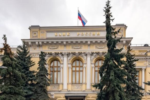 Фото: GLOBAL LOOK press/Aleksey Bychkov