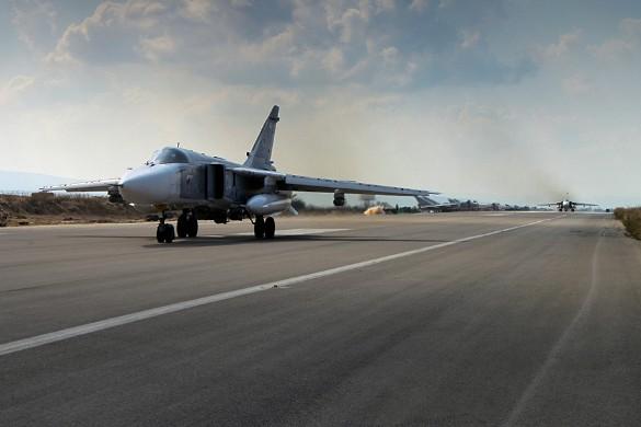 Фото: wikipedia.org/Mil.ru