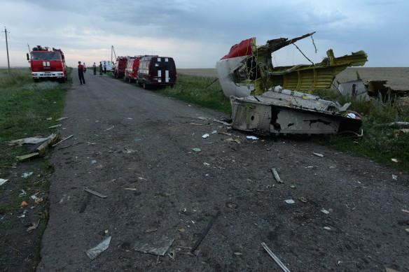 Фото: GLOBAL LOOK press/Ria Novosti
