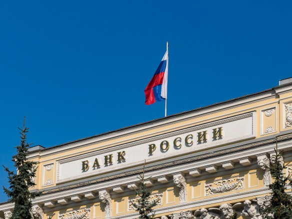 Фото: GLOBAL LOOK press/ALEXEY BYCHKOV
