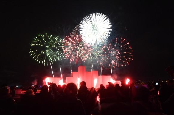 В честь Дня народного единства предстоит три выходных. Фото: GLOBAL LOOK press/Komsomolskaya Pravda