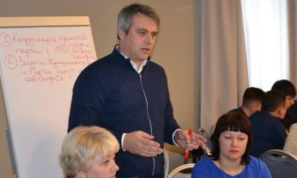 Фото: pskov.er.ru