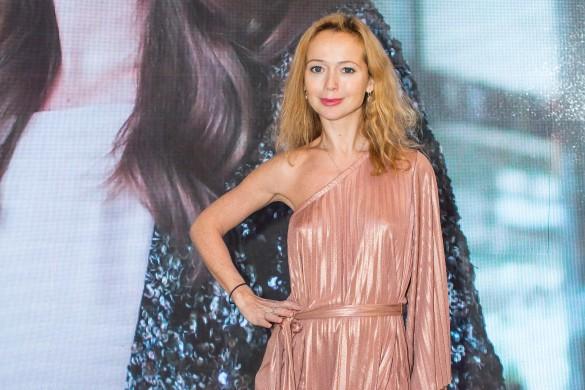 Елена Захарова. Фото: Пресс-служба