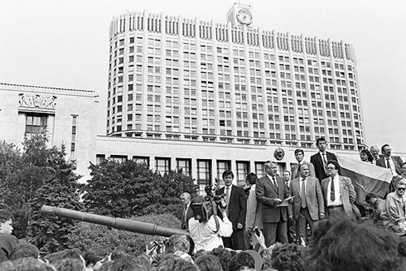 Фото: commons.wikimedia.org/Kremlin.ru