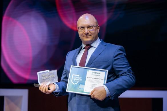 Виталий Цейтлин. Фото: Пресс-служба
