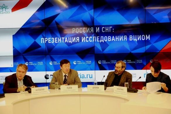 Фото: kazembassy.ru