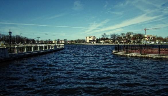 Калининград. Фото: commons.wikimedia.org/Valdis Pilskalns
