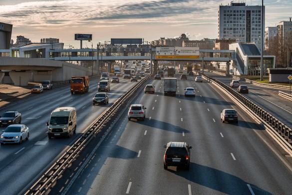 Водителей также ждут изменения в новый год 2019. Фото: www.globallookpress.com