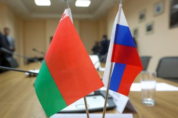 Фото: digital.gov.ru