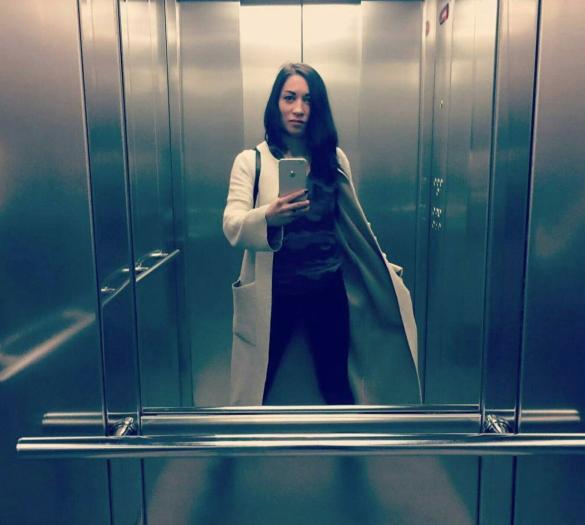 Фото: instagram.com/voskoboeva_daria