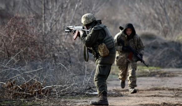 """Александр Лукашенко назвал конфликт в Донбассе """"недоразумением"""". Фото: www.globallookpress.com"""