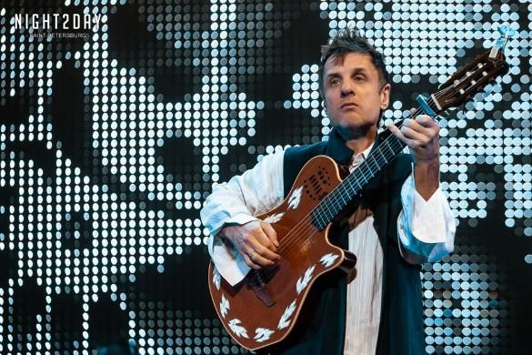 Фото: vk.com/didula_official