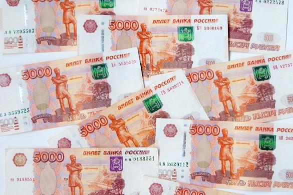 Фото: www.globallookpress.com