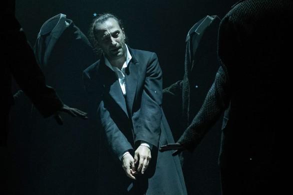 Фото: modern-theatre.ru