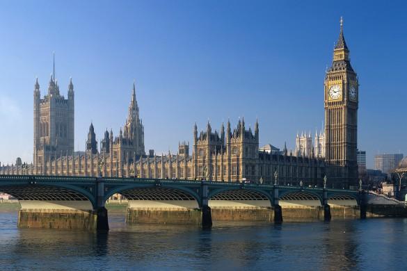 Лондон отказывается сотрудничать с Москвой в расследовании отравления Сергея и Юлии Скрипаль. Фото: www.globallookpress.com