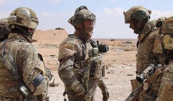 Фото: instagram.com/soldat.pro