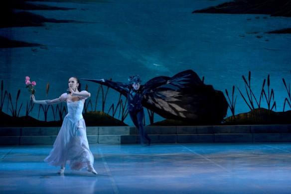 Фото: teatr-sats.ru/Елена Лапина