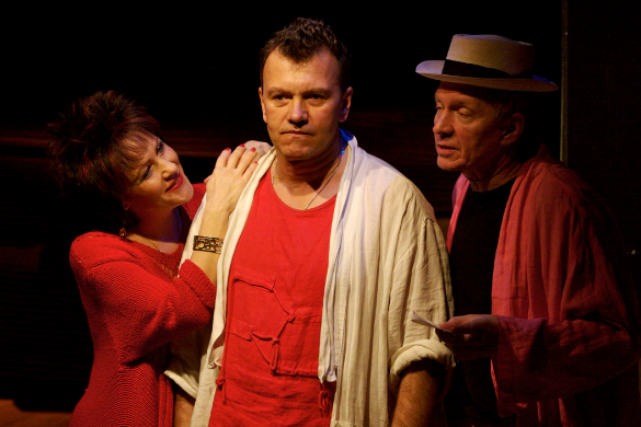 Фото: teatr-uz.ru