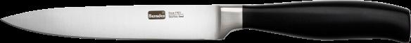 Поварской нож. Фото: Пресс-служба