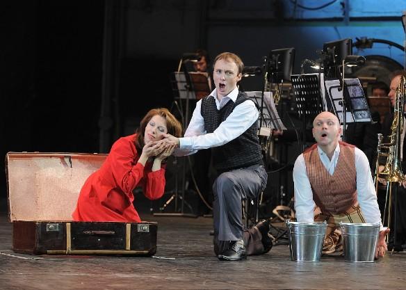 Фото: teatr-sats.ru/Е. Лапина