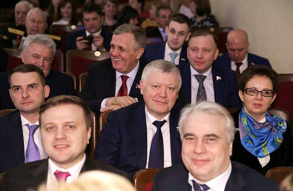 Фото:duma.gov.ru