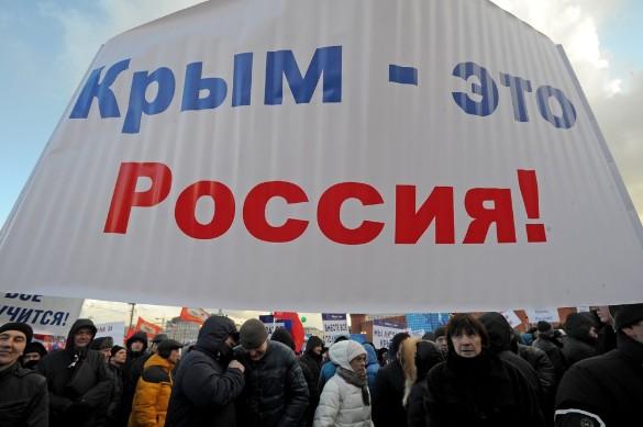 """Фото: Агентство городских новостей """"Москва""""\Андрей Любимов"""