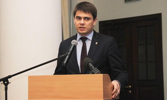 Сергей Боярский. Фото:er.ru