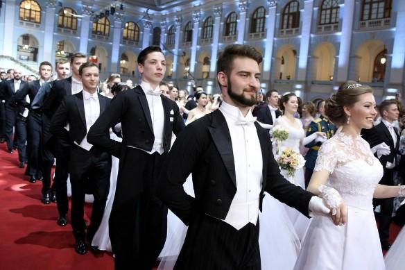 Фото: Агентство городских новостей «Москва»/Зыков Кирилл