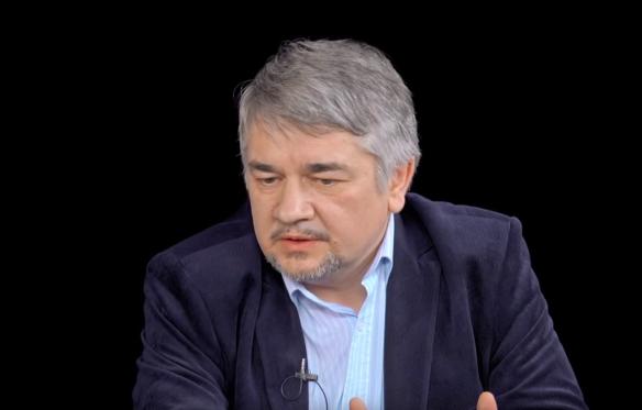 Ростислав Ищенко. Кадр youtube.com