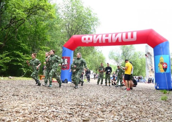 Фото: bbratstvo.com