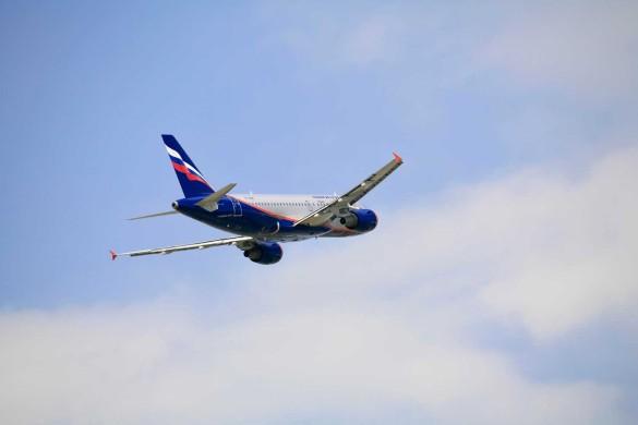 Эксперты: Российской гражданской авиацией руководят непрофессионалы. Фото: www.globallookpress.com