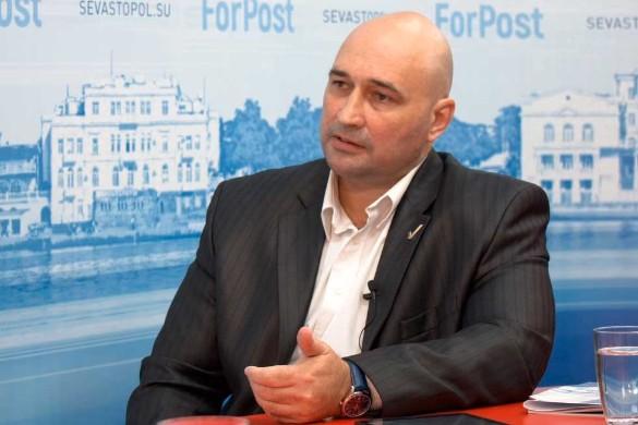 Владимир Немцев. Кадр youtube.com