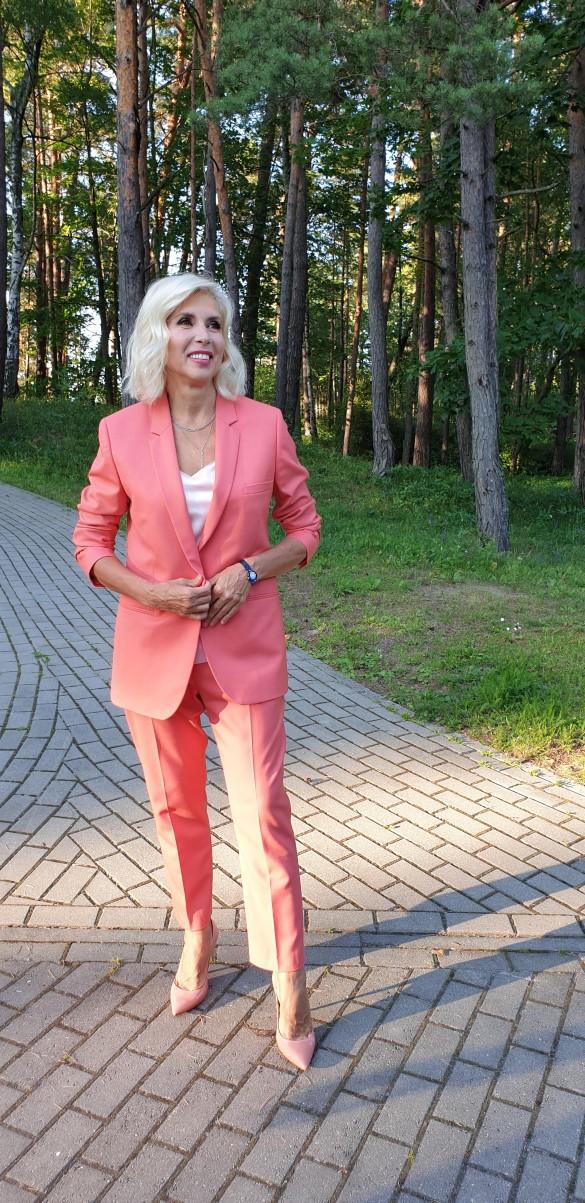 Алена Свиридова. Фото: Феликс Грозданов