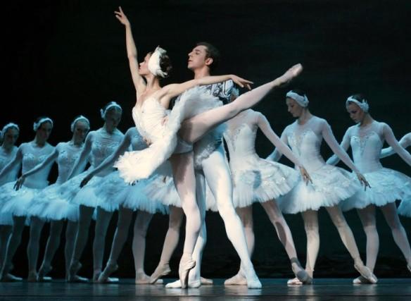 Фото: ballet-planet.ru