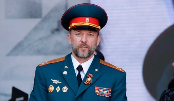 Дмитрий Саблин. Фото: bbratstvo.com