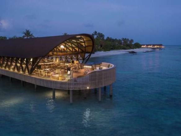 Фото: www.maldivesoffer.com