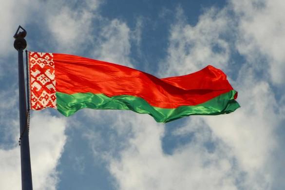 Названо условие присоединения Белоруссии к России. Фото: commons.wikimedia.org