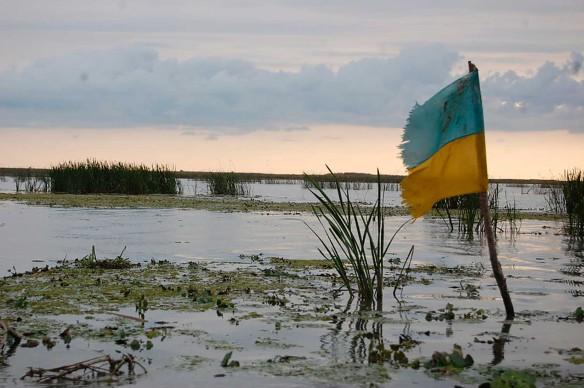 Новости Украина. Фото: pixabay.com