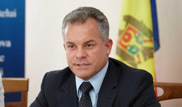 Владимир Плахотнюк находится у Петра Порошенко? Фото: commons.wikimedia.org