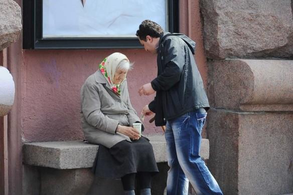Новости Украины. Фото: www.globallookpress.com