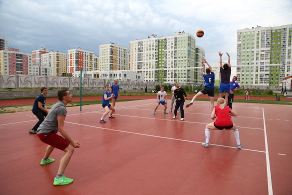 Фото: akademicheskiy.org