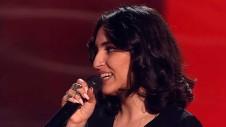 Инна Саядян. Кадр youtube.com