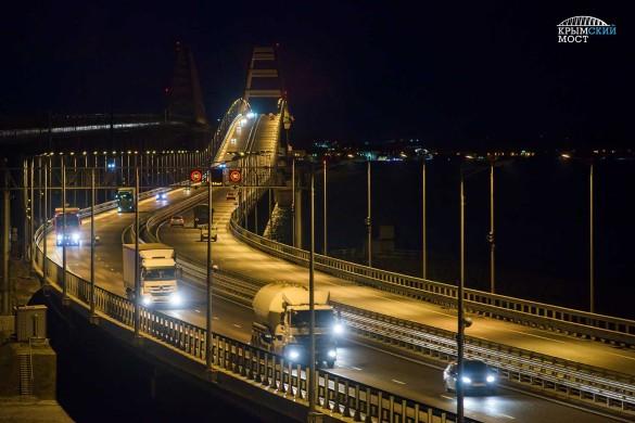 Во время строительства Крымского моста было сделано много удивительных находок. Фото:most.life/multimedia