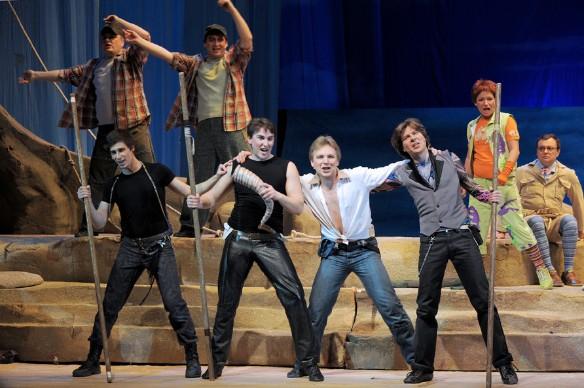 Фото: teatr-sats.com