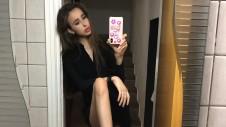 Более того, Андреева убеждает фанатов, что за последнее время она немного поправилась.